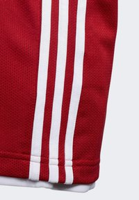 adidas Performance - 3G SPEED REVERSIBLE JERSEY - Top - red - 4