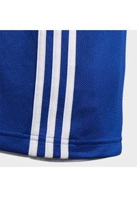 adidas Performance - 3G SPEED REVERSIBLE JERSEY - Top - blue - 6