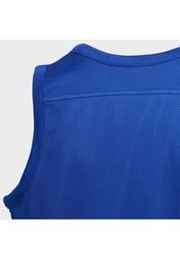 adidas Performance - 3G SPEED REVERSIBLE JERSEY - Top - blue - 7