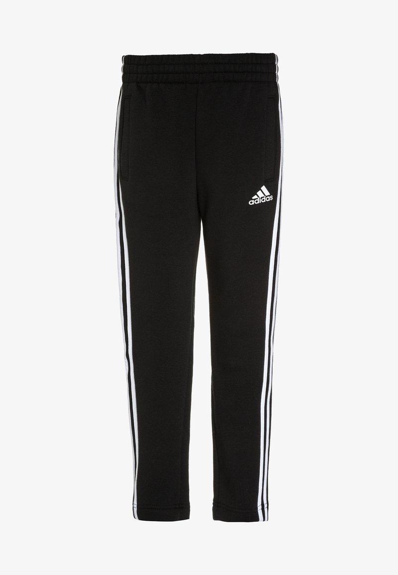 adidas Performance - Træningsbukser - black