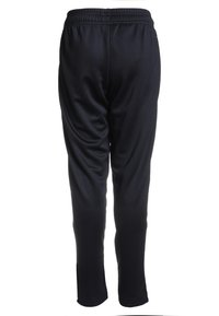 adidas Performance - CORE - Pantaloni sportivi - black/white - 1
