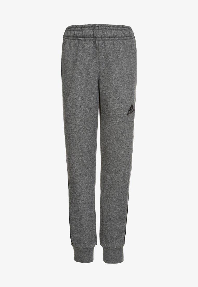 adidas Performance - CORE - Jogginghose - mottled grey