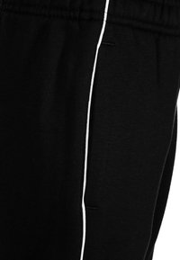 adidas Performance - CORE - Pantalon de survêtement - black/white - 2