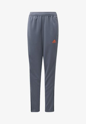 CONDIVO 18 TRAINING TRACKSUIT BOTTOMS - Pantalon de survêtement - grey