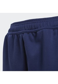 adidas Performance - CONDIVO 18 TRAINING TRACKSUIT BOTTOMS - Pantalon de survêtement - blue - 2