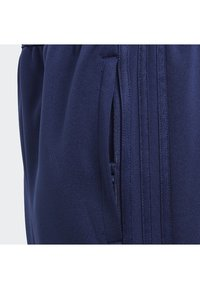 adidas Performance - CONDIVO 18 TRAINING TRACKSUIT BOTTOMS - Pantalon de survêtement - blue - 4