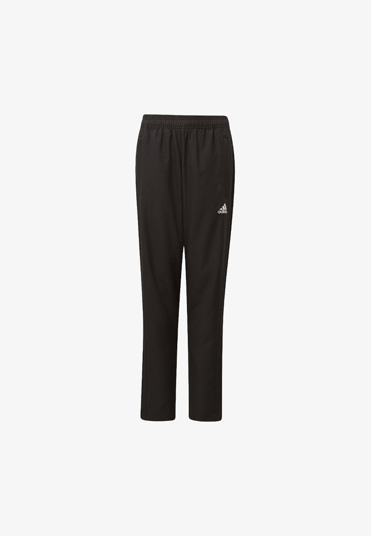 adidas Performance - CONDIVO 18 TRACKSUIT BOTTOMS - Pantalon de survêtement - black/white