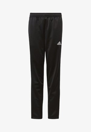 CONDIVO 18 TRACKSUIT BOTTOMS - Tracksuit bottoms - black
