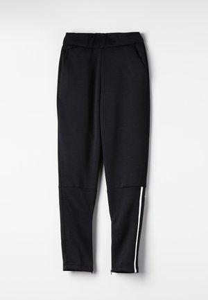 PANT 3.0 - Teplákové kalhoty - black/white