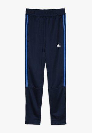 TIRO PANT - Pantalon de survêtement - navy/blue