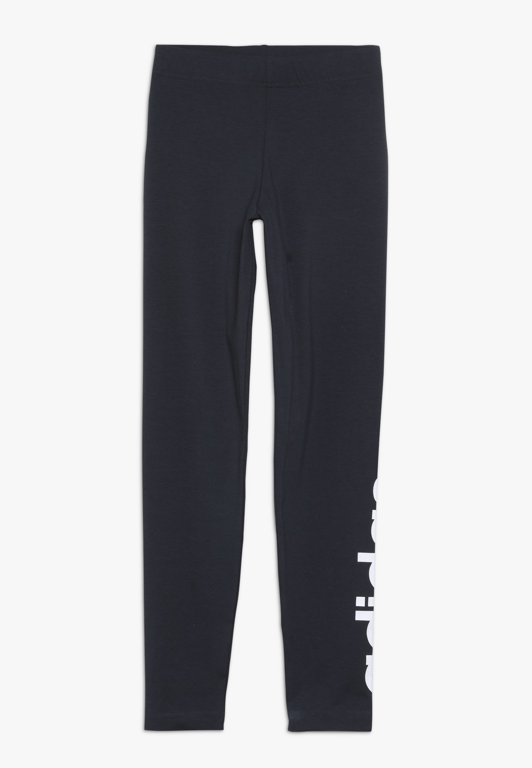 adidas Performance Tights - legend ink/white