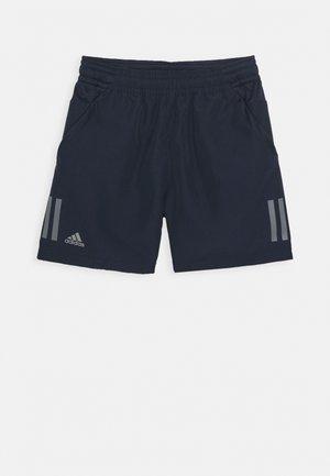 CLUB SHORT - Sports shorts - legink