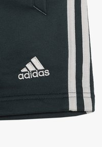 adidas Performance - REAL MADRID - Pantaloncini sportivi - teconi/grey two - 3
