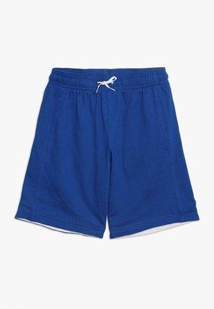 SHORT - Sports shorts - royal