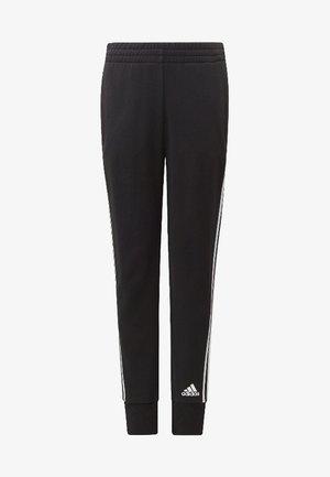 Must Haves 3-Stripes Pants - Pantaloni sportivi - black