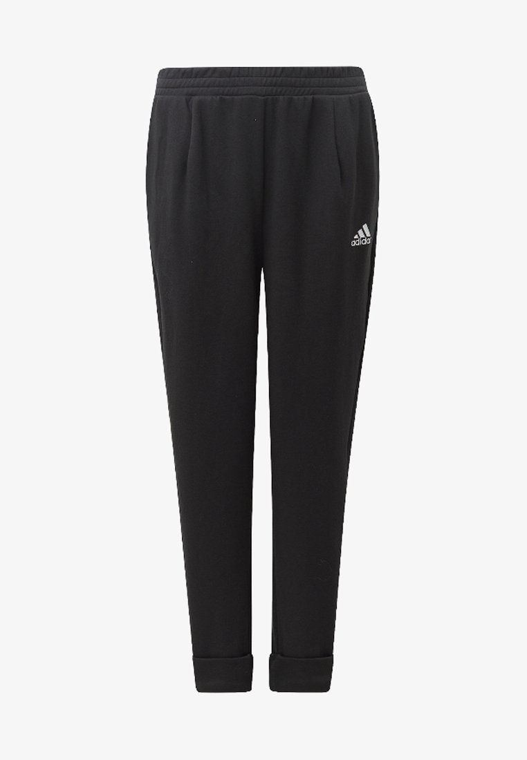adidas Performance - ID Hybrid Pants - Trainingsbroek - black