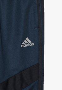 adidas Performance - FC BAYERN MÜNCHEN TR PNT Y - Article de supporter - night marine/track blue - 4