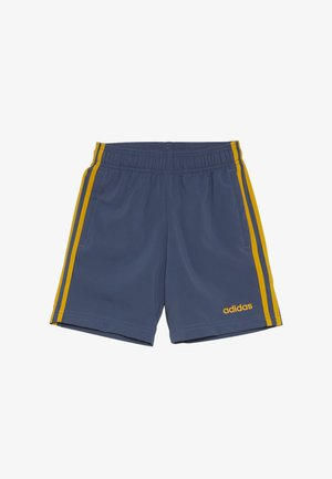 Sports shorts - tech ink