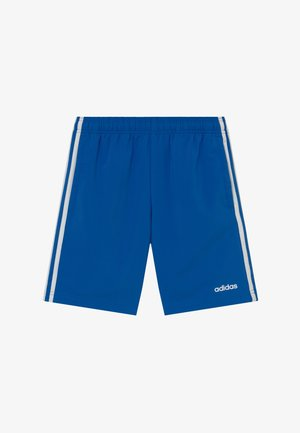 Sportovní kraťasy - blue/white