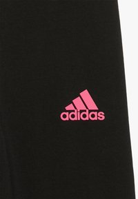 adidas Performance - Collants - black - 4