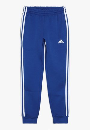 Trainingsbroek - royal/white