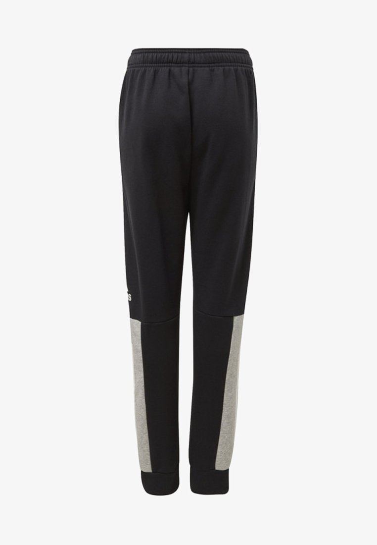 adidas Performance - SID PANT - Pantalon de survêtement - black