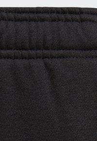 adidas Performance - SID PANT - Pantalon de survêtement - black - 3