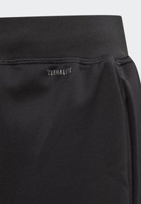 adidas Performance - PARLEY SHORTS - Sports shorts - black - 3