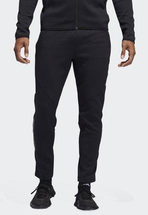 CLIMAHEAT JOGGERS - Pantalon de survêtement - black