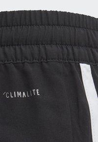 adidas Performance - EQUIPMENT LONG SHORTS - Korte broeken - black - 2