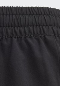 adidas Performance - EQUIPMENT LONG SHORTS - Korte broeken - black - 4