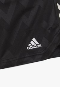 adidas Performance - JB TR XFG SH - Sports shorts - black/white