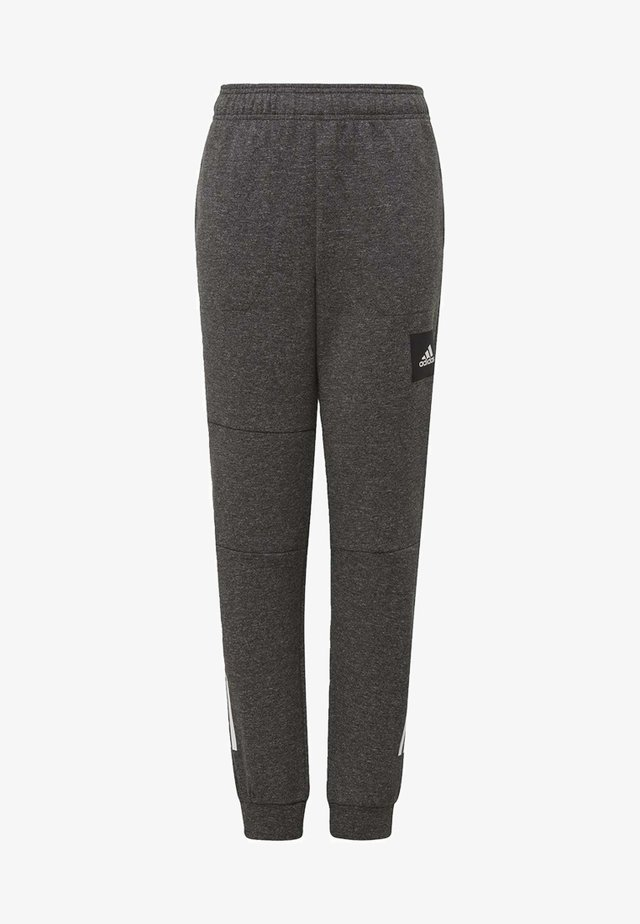 MUST HAVES TRACKSUIT BOTTOMS - Trainingsbroek - black