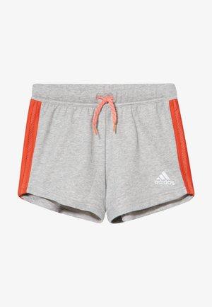 BOLD  - Short de sport - mid grey heather