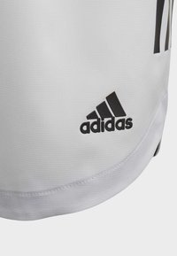 adidas Performance - CONDIVO 20 SHORTS - Träningsshorts - white - 2