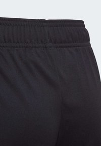 adidas Performance - TASTIGO 19 SHORTS - Sports shorts - black - 2