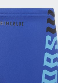 adidas Performance - FITNESS SWIM BRIEFS - Uimashortsit - team royal blue - 3