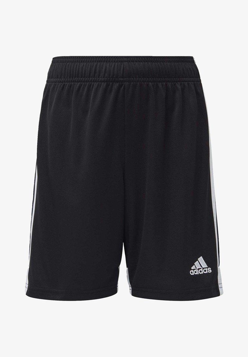 adidas Performance - TASTIGO 19 SHORTS - Urheilushortsit - black