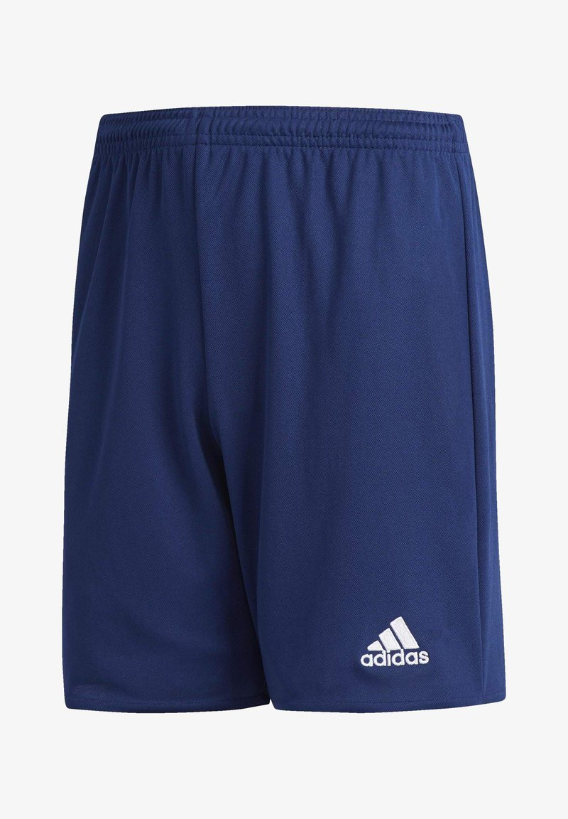 adidas Performance - PARMA 16 SHORTS - Short de sport - blue