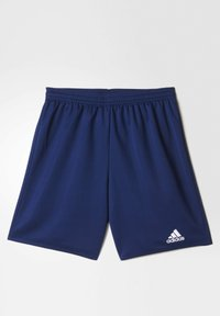 adidas Performance - PARMA 16 SHORTS - Short de sport - blue - 2