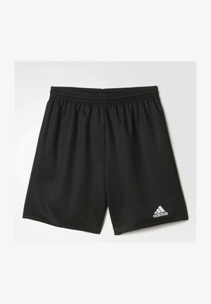 PARMA 16 SHORTS - Pantaloncini sportivi - black