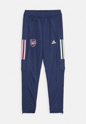 AFC  - Club wear - tech indigo