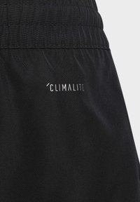adidas Performance - Shorts - Pantaloncini sportivi - Black - 7