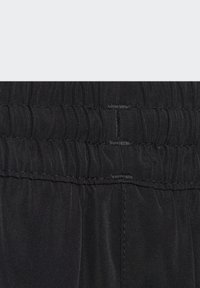 adidas Performance - Shorts - Korte broeken - Black - 6