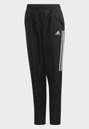 CONDIVO 20 PRESENTATION TRACKSUIT BOTTOMS - Tracksuit bottoms - black