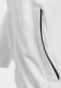 adidas Performance - CONDIVO 18 TRACK TOP - Treningsjakke - white/black - 3