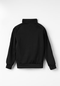 adidas Performance - CORE18 - Training jacket - black/white - 1