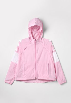 HYPE  - Verryttelytakki - pink