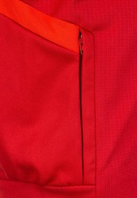 adidas Performance - TIRO 19 TRAINING TRACK TOP - Training jacket -  red / white - 2
