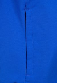 adidas Performance - TIRO 19 PRESENTATION TRACK TOP - Training jacket - bold blue/dark blue/white - 3
